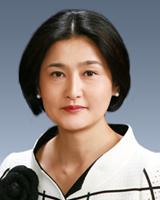Takako Masai